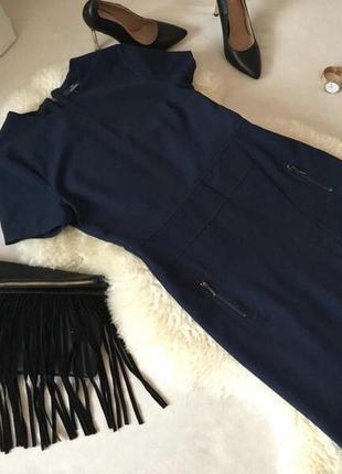 Платье, сукня ділова