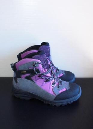 Оригинал gore tex мембрана ботинки