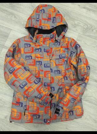 Лыжная куртка bon prix