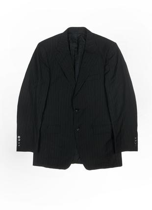 Gucci пиджак