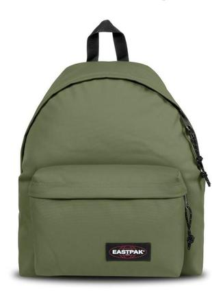 Портфель рюкзак eastpak