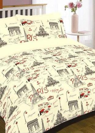 Комплект постельного белья тм вилюта  1.5