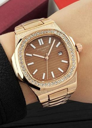 Женские часы 0303