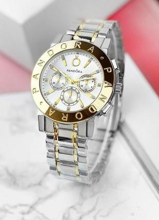 Женские часы 0318