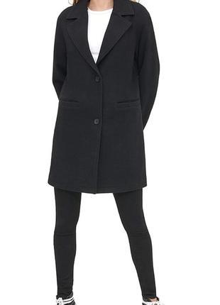 Пальто levis оригинал, пальто,levis.