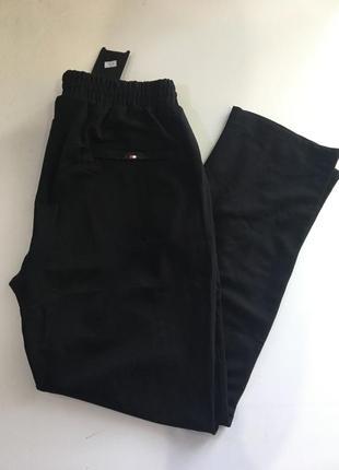 Батальные турецкие спортивные брюки