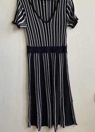 Платье h&m #1501 новое поступление 1+1=3🎁