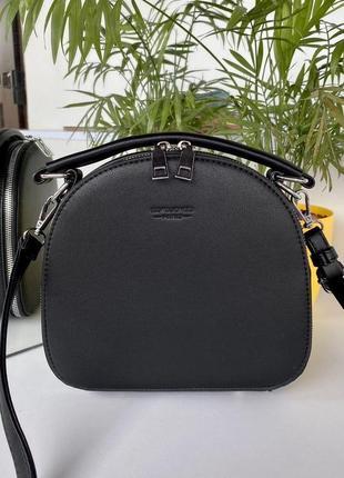 Женская сумка david jones classic