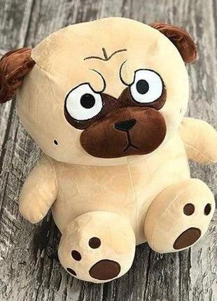 Плед-игрушка-подушка