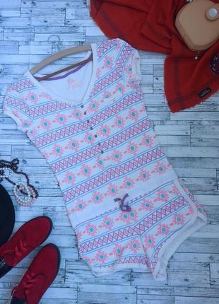 Пижама кигуруми комбинезон для дома шорты love to lounge