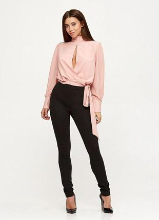 Блуза женская нарядная aniti 120