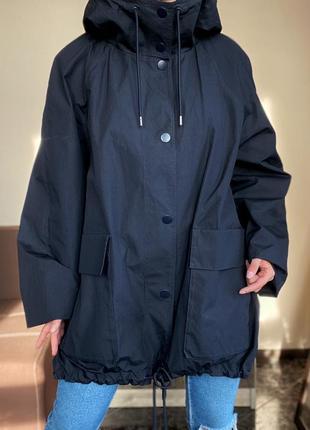 Куртка cos оригинал