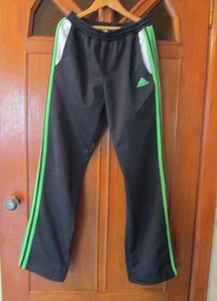 """Спортивные брюки, штаны. """"adidas"""""""