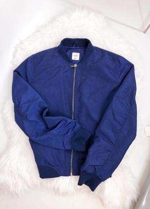 Шикарна куртка!