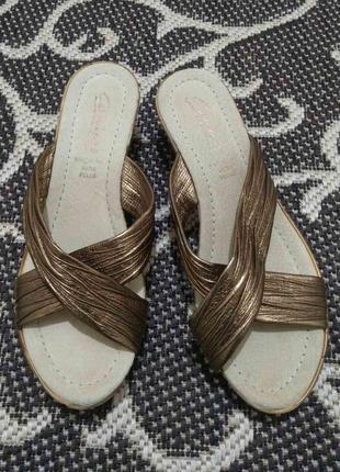 150 гривен любая пара обуви, 100 любые следующие