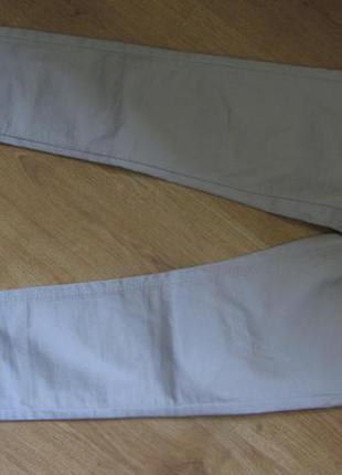 H&m скини джинсы