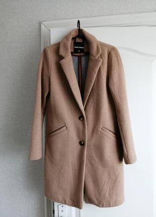 Пальто полупальто tally weijl