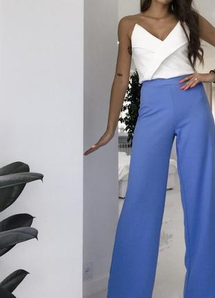 Комплект боди+брюки pretty little thing