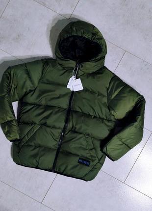 Куртка на мальчика еврозима, куртка на мальчика демисезон