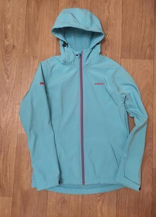 Термокуртка женская куртка осень весна