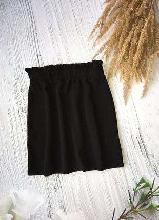 Детская юбочка от new look