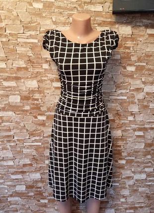 Индонезия, восхитительное, роскошное платье, легкое  платьице, плаття, сукня