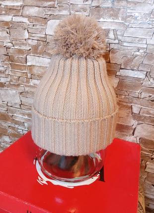 Турция, новая, шикарная, красивая, демисезонная шапка, шапочка, шляпа