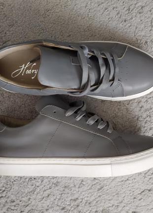 Кеди кеды макасины ботинки кроссовки