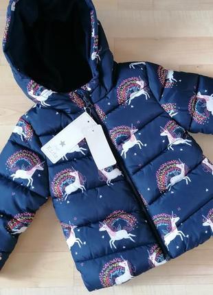 Куртка курточка 86,92,104,розмір