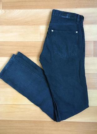 Acne jeans джинсы