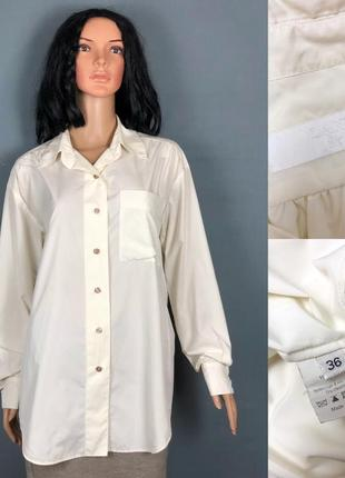 Lanvin paris рубашка блуза первая линия runway коллекция
