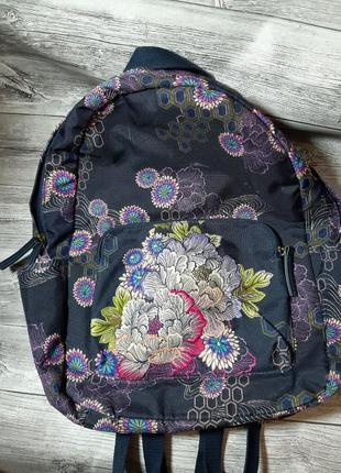 Рюкзак accessorize london