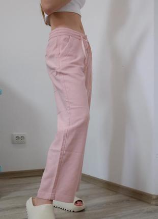 Новые женские брюки next petite
