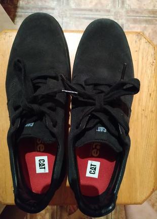Туфли, спортивные туфли