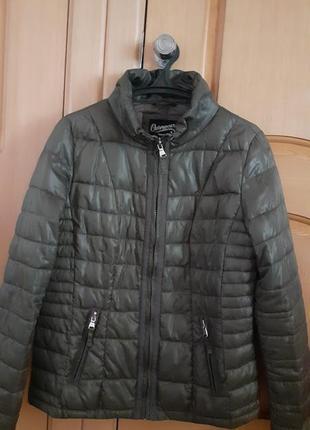 Outerwear vessica куртка р.42