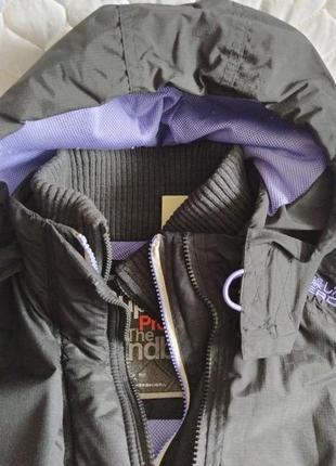 Куртка , ветровка ,пиджак ,для спорта, superdry