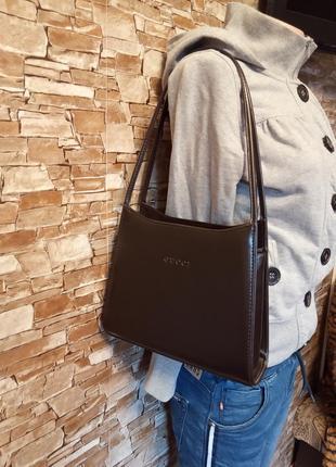 Италия,шикарная,красивая,кожаная сумка,сумочка,gucci