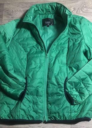 Bonprix collection куртка