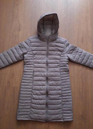 Супер легке пальто  primark (m/l.) 12/40/48