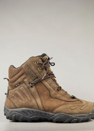 Мужские ботинки quechua, р 43