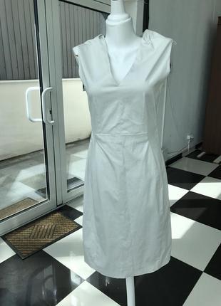 Платье rene lezard арт 2847