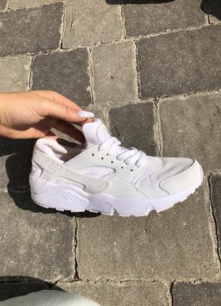 Nike кросівки , красовки , кроси , кроссовки