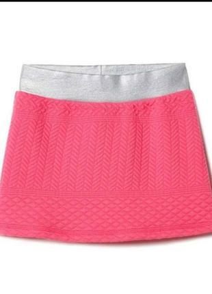 Спідниця юбка benetton