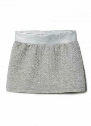 Спідничка юбка benetton