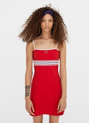 Очень крутое платье с новых коллекций
