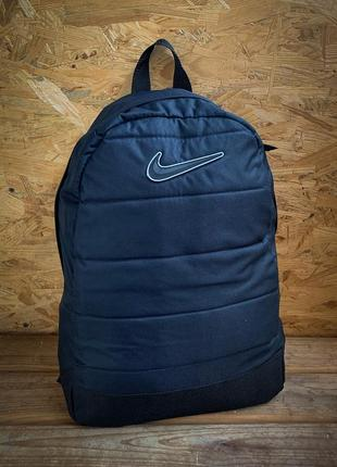 Новый классный качественный городской, спортивный рюкзак / сумка