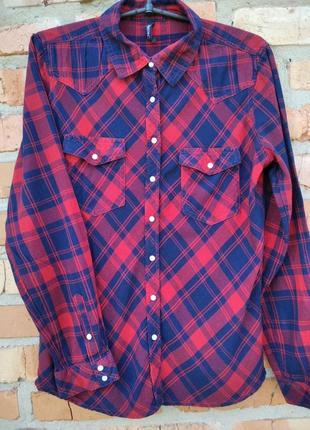 Сорочка ,рубашка 100cotton