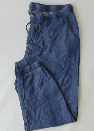 Брюки под джинс esmara eur 52