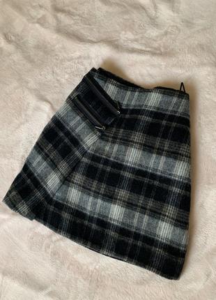 Юбка tom tailor