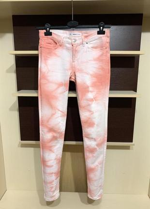 Gemma, джинсы скинни, стильные фирменные распродажа